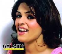 Anjana Sukhani turns item girl