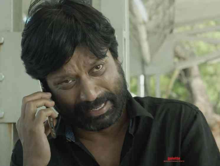 SJ Suryah Iraivi Uncut Climax Full Scene footage Karthik Subbaraj - Tamil Movie Cinema News