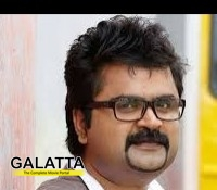 It is not a fairy love story: Anoop Menon