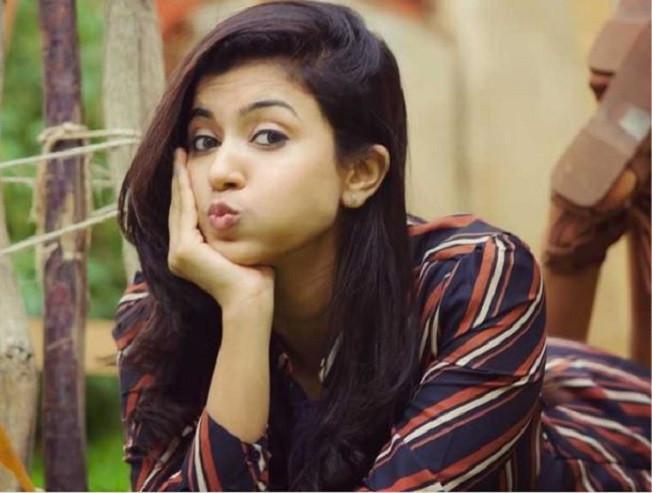 JUST IN: Fahadh Faasil's heroine joins Dileep