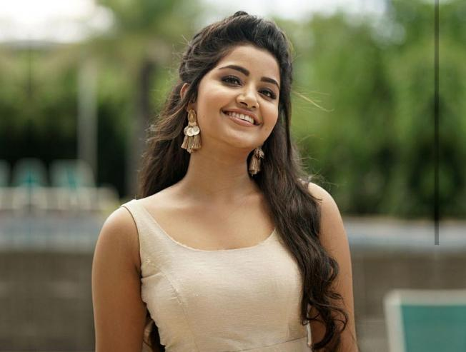 Anupama Stamps Her Authority In All Four South Indian Languages!