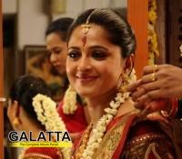 Anushka to don 5cr jewels in Rudrama Devi