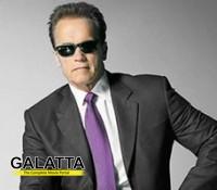 Arnold Schwarzenegger to Work with Rajinikanth in Enthiran 2?