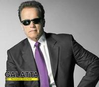 A Trial Test for Arnold Schwarzenegger?