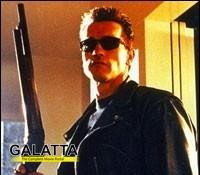 Arnold keen on Terminator 5!