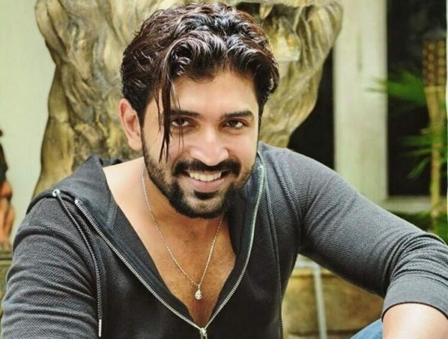 Karthick Naren To Direct Arun Vijay Under Lyca Production New Movie Details Revealed