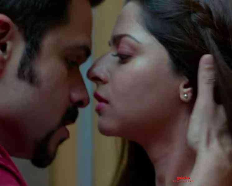 வேதிகாவின் புதிய ரொமான்டிக் பாடல் வீடியோ !- Latest Tamil Cinema News