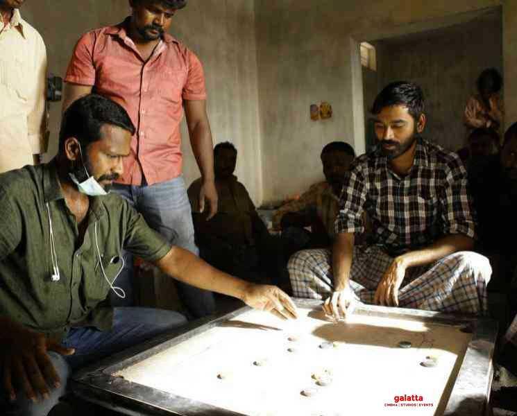 வெற்றிமாறனுடன் இணையும் பிக்பாஸ் பிரபலம் ! விவரம் உள்ளே- Latest Tamil Cinema News