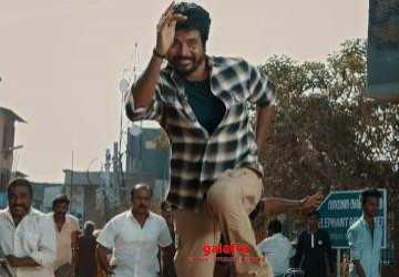 சிவகார்த்திகேயனுக்காக முதல்முறையாக இதை செய்யும் யுவன் !- Tamil Movies News