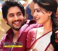 Autonagar Surya to release finally!