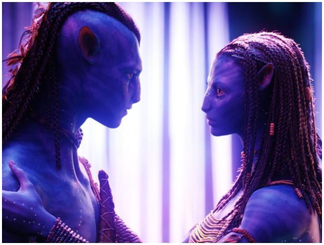 James Cameron reveals the critical point of Avatar 2