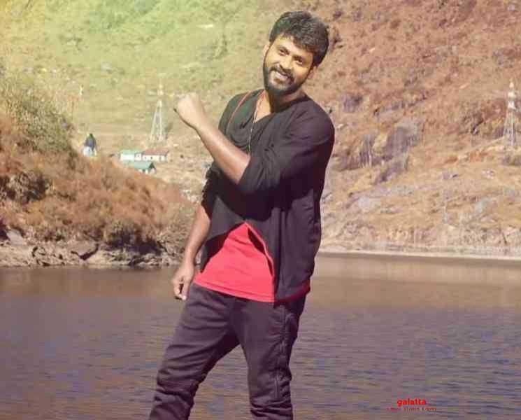பிளான் பண்ணி பண்ணனும் படத்தின் என்னோடுவா பாடல் வெளியீடு !- Tamil Movies News