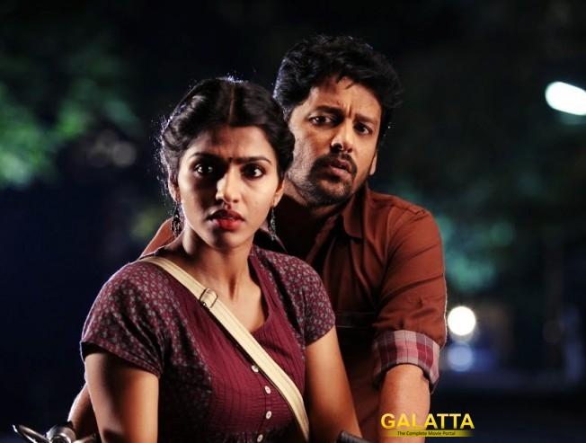Read Why Audience Love Vizhithiru