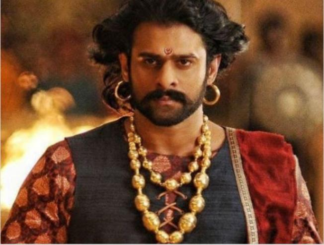 Baahubali makers important announcement on their next big project - Tamil Movie Cinema News
