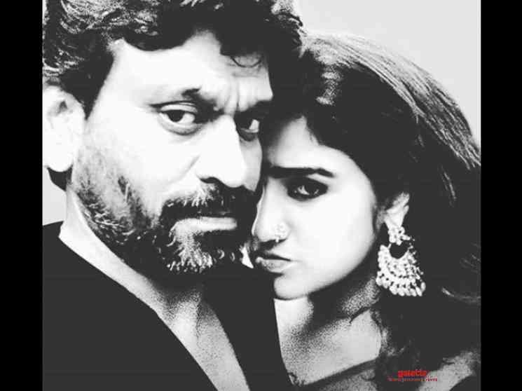 Vanitha Vijaykumar apologizes for her comment on Thanjavur people - Tamil Movie Cinema News