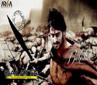Can Baahubali beat Magadheera image?