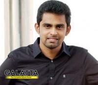 director balaji mohan to enter wedlock - Tamil Movie Cinema News