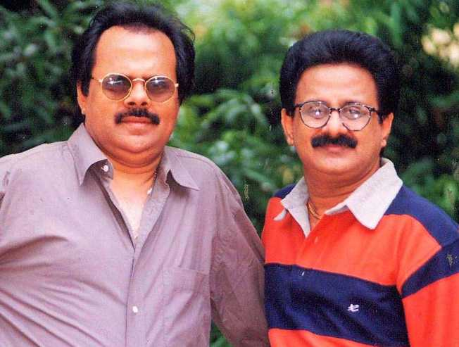 Maadhu Balaji releases a video clarifying that Crazy Mohan did not have BP or diabetes