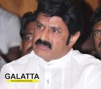 Aditya 369 sequel titled Aditya 999?