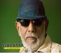 Anjali for Director Balumahendra