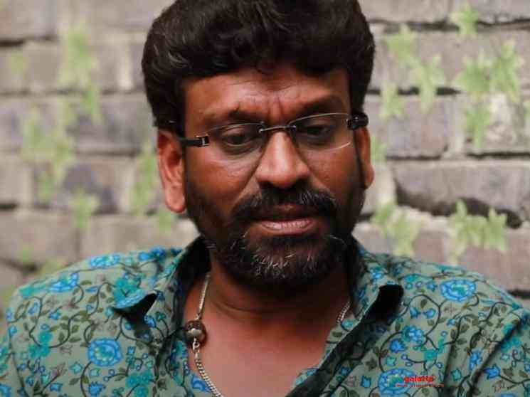Peter Paul associate director reveals unknown incidents Vanitha - Tamil Movie Cinema News