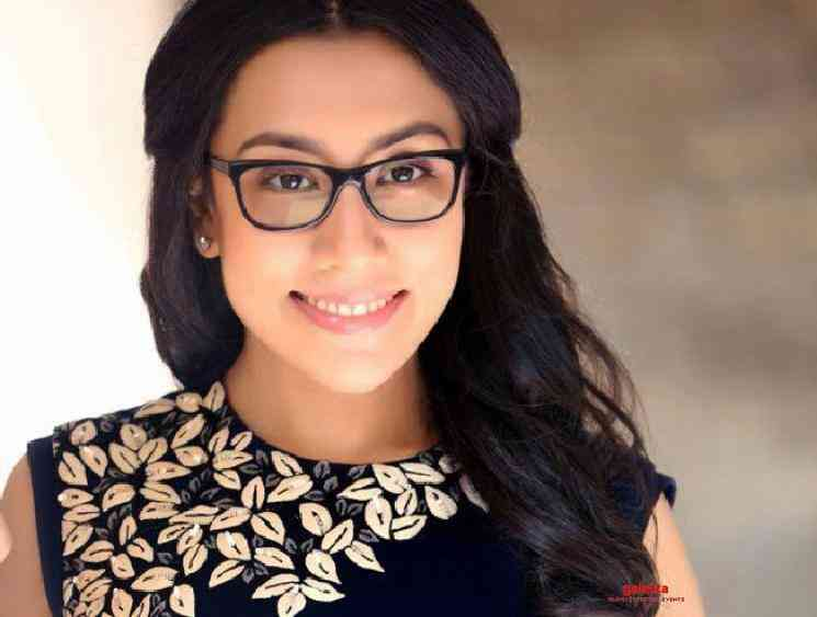 Divya Sathyaraj request to Doraikkannu Minister for Agriculture - Tamil Movie Cinema News