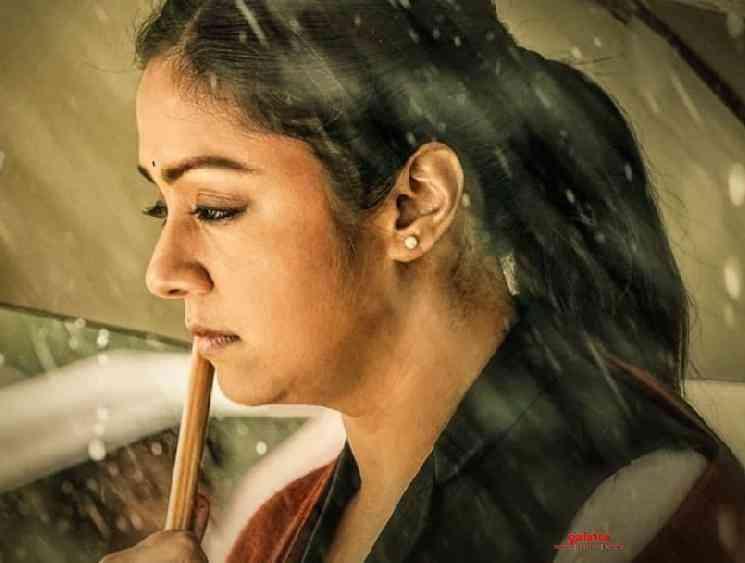 Jyotika Ponmagal Vandhal Kalaigiradhey Kanave Full Song - Tamil Movie Cinema News