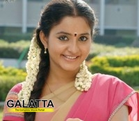Sandalwood offers me challenging roles: Bhama