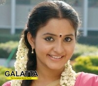 Sandalwood and Mollywood not concerned about actresses weight: Bhama