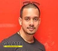 Bharath set to get married!