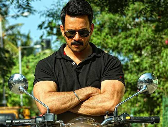 Petta director impressed with Bharath's next! - Tamil Cinema News