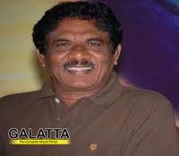 Bharathiraja praises Balu Mahendra!