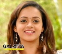 Bhavana all praise for Sandalwood!