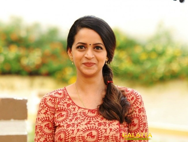 Bhavana is Not Getting Married this Month!