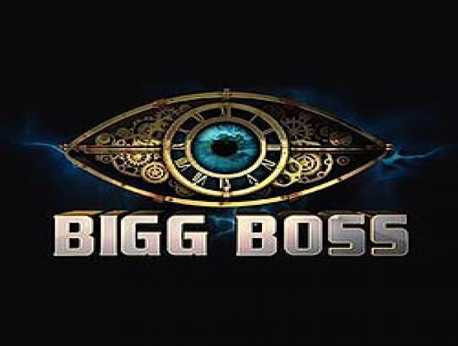 Popular hero declines the offer to host Bigg Boss Season 3!