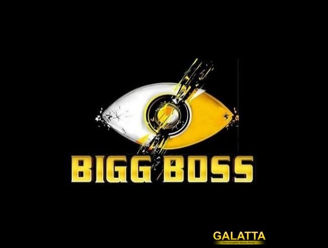 Bigg Boss 12 Contestants Complete Details Salman Khan
