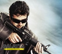 Billa 2 gets a new song