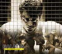 billa 2 dubbed in telugu - Tamil Movie Cinema News