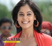 Bindu Madhavi taking care of 10 children's education!