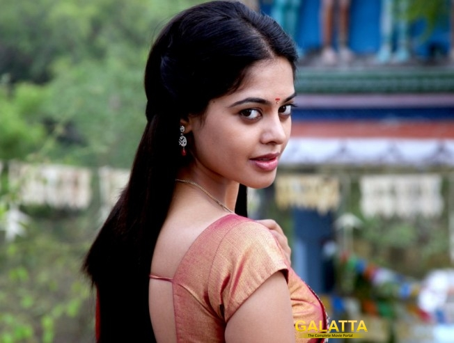 Rumors Surrounding Bigg Boss Bindhu Madhavi Clarified
