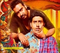 Bol Bachchan to be remade in Telugu!