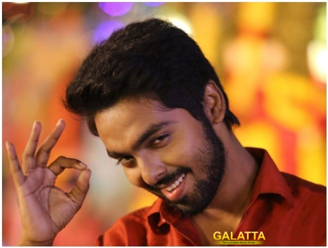 G V Prakash Kumar Sema To Hit Screens Across Tamil Nadu On May 25
