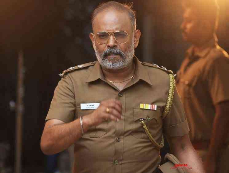 Venkat Prabhu tweets about reopening wine shops during lockdown - Tamil Movie Cinema News