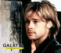 Brad Pitt to produce biopic on Marilyn Monroe