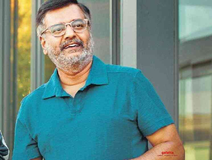 Actor Vivekh to quit social media for a week for personal reasons - Tamil Movie Cinema News