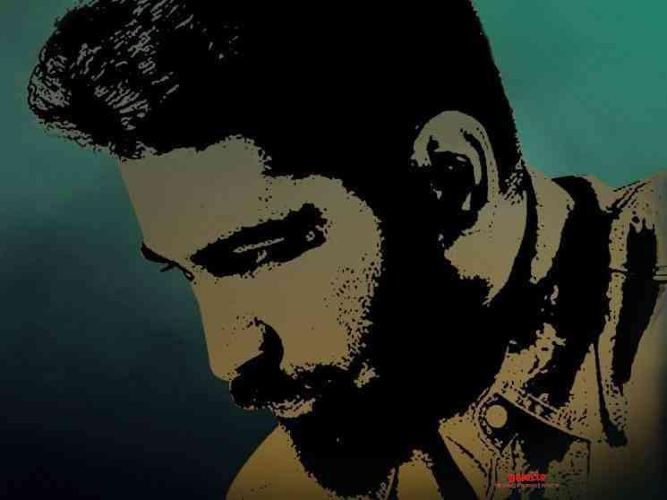 Vijay Antony to announce Pichaikkaran 2 first look on July 24 - Tamil Movie Cinema News