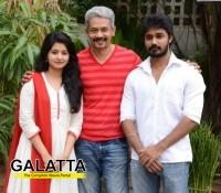 gu gu google goes viral - Tamil Movie Cinema News