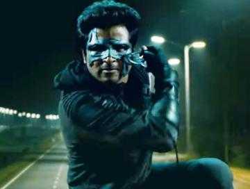 Sivakarthikeyan Hero Tamil Movie Official Trailer PS Mithran - Tamil Movie Cinema News