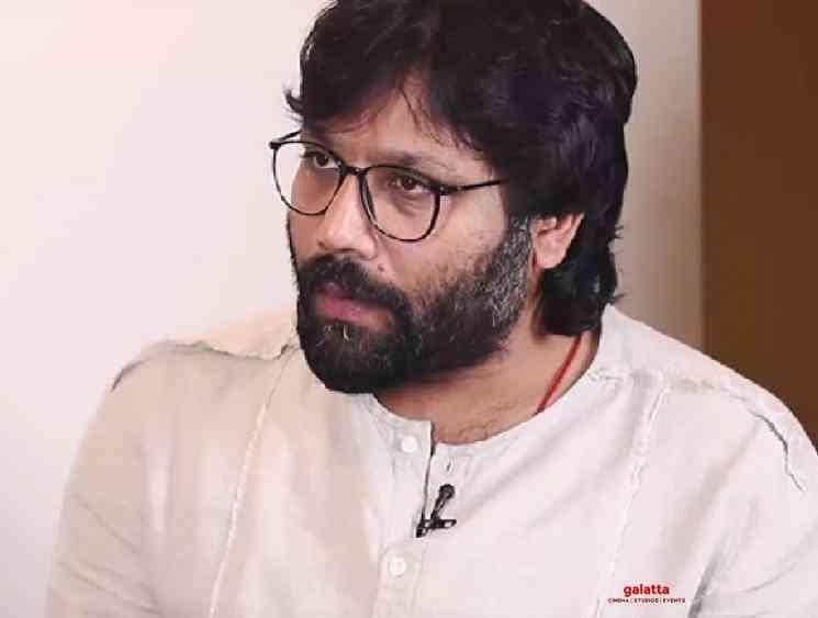 Sandeep Vanga to do an action gangster film with Ranbir Kapoor - Tamil Movie Cinema News
