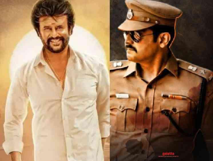 Vettri Theatres Owner wants to see Annaatthe Valimai Pongal 2021 - Tamil Movie Cinema News